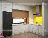 tu-bep-acrylic-tbac320-1