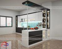 tu-bep-acrylic-tbac323-2