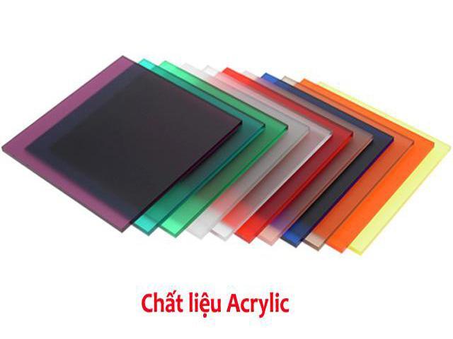 bao-gia-thi-cong-tu-bep-acrylic-6
