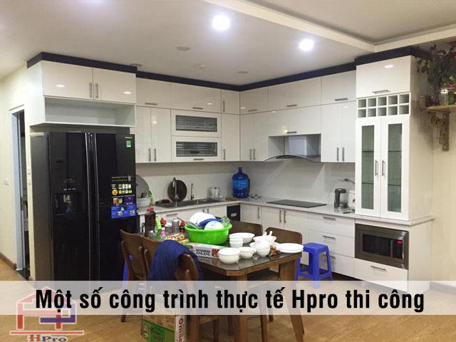 thi-cong-tu-bep-tai-ha-noi-14