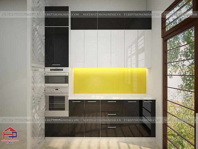 tu-bep-acrylic-tbac329-2
