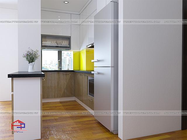 tu-bep-acrylic-tbac331-1
