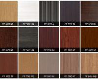 Có nên làm tủ bếp bằng gỗ công nghiệp? Cùng Hpro trả lời câu hỏi này