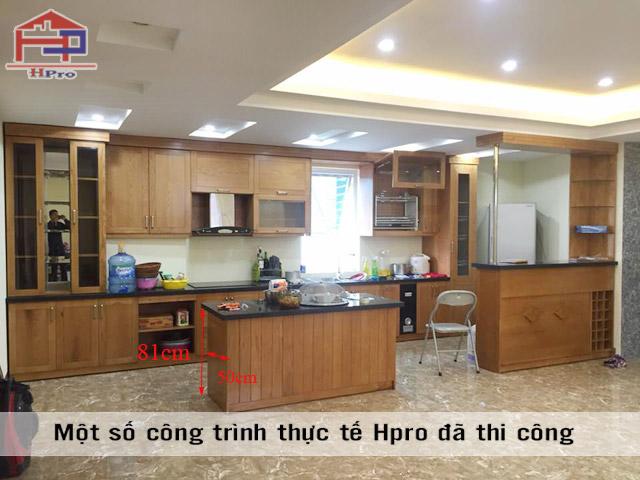 kich-thuoc-nha-bep-dep-6