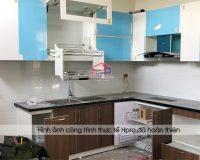 tu-bep-acrylic-let-hop-laminate-nha-chi-ngan-thai-thuy