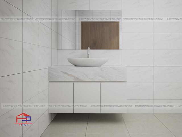 tu-lavabo-go-melamine-an-cuong