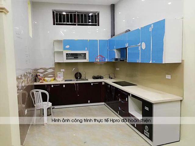 anh-thuc-te-tu-bep-acrylic-nha-chu-khang-tp-nam-dinh-2