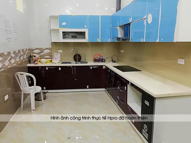 anh-thuc-te-tu-bep-acrylic-nha-chu-khang-tp-nam-dinh-3