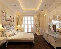 Phân tích các phong cách thiết kế nội thất phòng ngủ được ưu chuộng nhất hiện nay