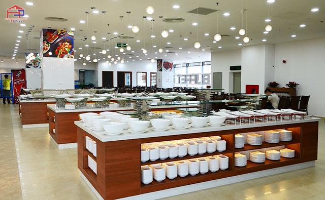 cong-trinh-nha-hang-buffet-poseidon-le-trong-tan-6