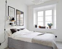 Thiết kế nội thất căn hộ 1 phòng ngủ cho người độc thân