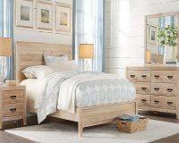 Thiết kế nội thất gỗ phòng ngủ đẹp và nhiều phong cách