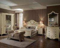 25 thiết kế nội thất phòng ngủ rộng thu hút mọi ánh nhìn