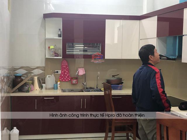 anh-thuc-te-tu-bep-acrylic-nha-chu-khang-nam-dinh-3