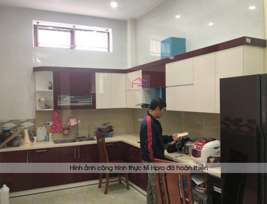 anh-thuc-te-tu-bep-acrylic-nha-chu-khang-nam-dinh-4