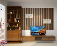 Tư vấn thiết kế nội thất cho phòng ngủ diện tích nhỏ từ chi tiết đến tổng thể