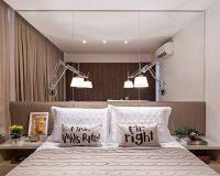 Thiết kế phòng ngủ nhỏ 3m2 gọn – đẹp cực kì đơn giản