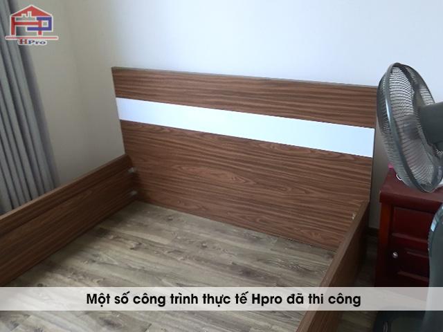 thiet-ke-phong-ngu-nho-hep-6m2-38