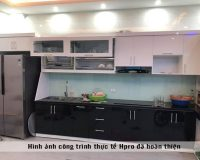 tu-bep-acrylic-nha-anh-phong-3