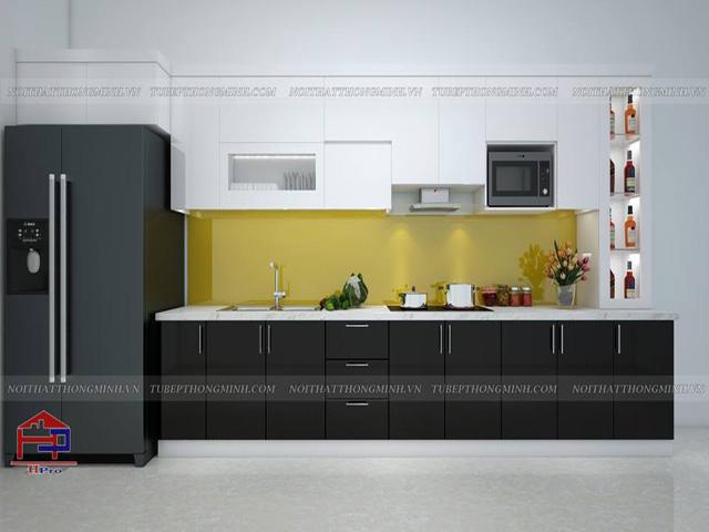 tu-bep-acrylic-nha-anh-phong-5