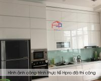tu-bep-acrylic-nha-co-tuyen-2