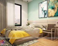 [Từ A đến Z] Tư vấn thiết kế nội thất phòng ngủ phù hợp không gian nhà bạn