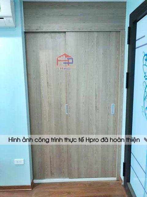anh-thuc-te-tu-bep-acrylic-nha-chi-oanh-10