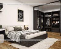 Xem các mẫu thiết kế phòng ngủ đẹp được yêu thích nhất tại Hpro