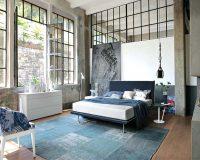 24 mẫu phòng ngủ phù hợp nhất với thiết kế nhà cấp 4 đẹp 4 phòng ngủ