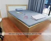 Học lỏm thiết kế phòng ngủ 10m2 cho vợ chồng từ những mẫu ấn tượng nhất Hpro