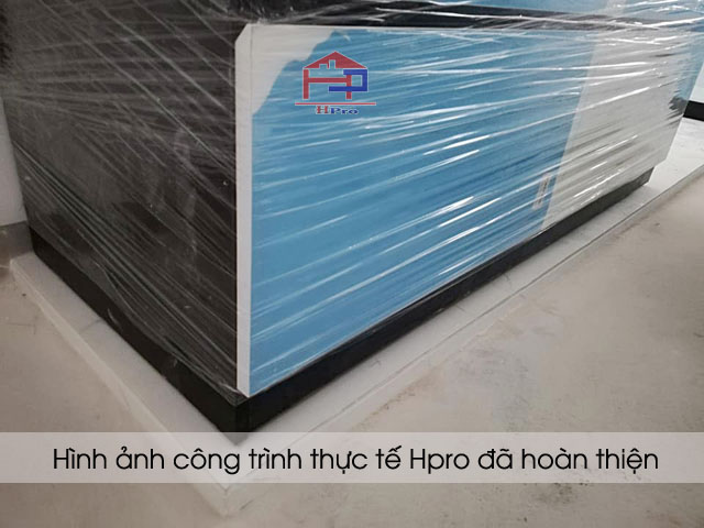 tu-bep-acrylic-nha-anh-thanh-6