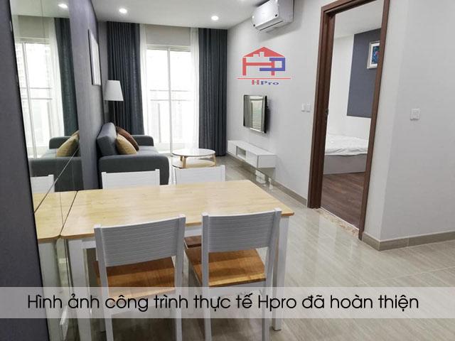tu-bep-acrylic-va-noi-that-nha-chi-hien-9