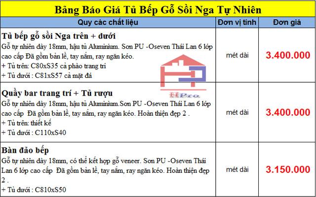 tu-bep-go-soi-nga-nha-anh-hung-8