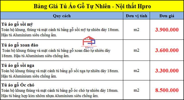 kich-thuoc-tu-quan-ao-am-tuong-6