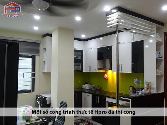 nha-bep-hien-dai-2019-10