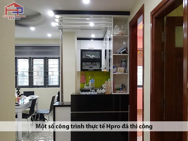 nha-bep-hien-dai-2019-11