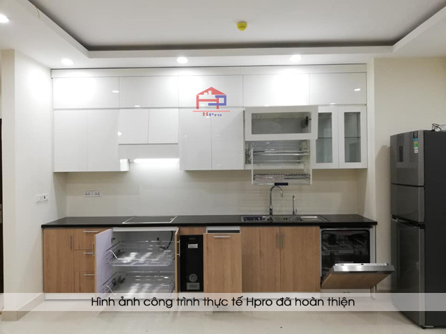 nha-bep-hien-dai-2019-3