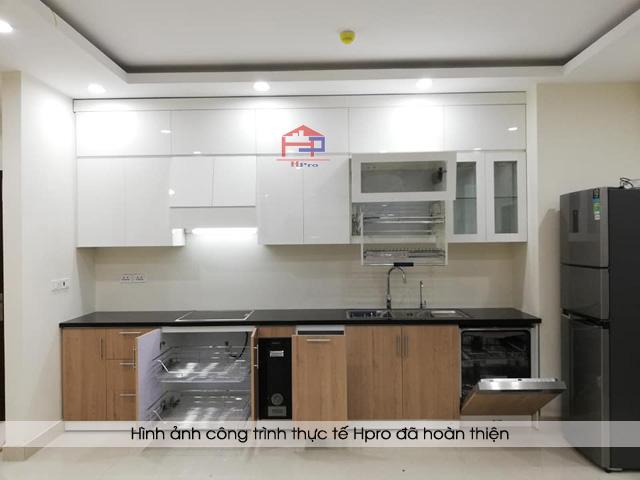 tu-bep-acrylic-ket-hop-laminate-nha-chu-long-6