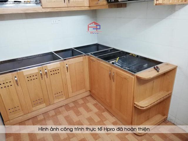 tu-bep-go-soi-my-nha-chu-lap-5