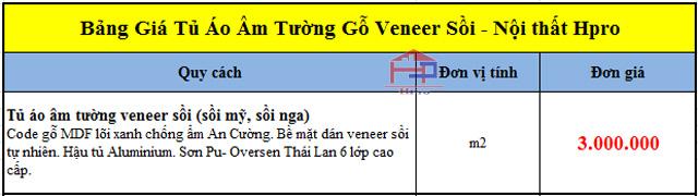 tu-quan-ao-am-tuong-1