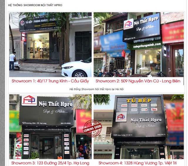 he-thong-showroom-hpro-jpg