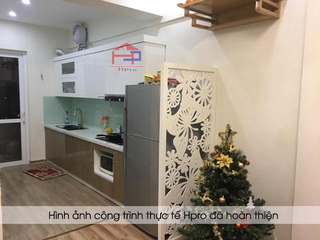 khong-gian-bep-dep-cho-nha-ong-7