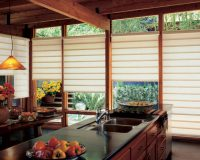 Sự thật thú vị trong thiết kế nội thất nhà bếp Nhật Bản