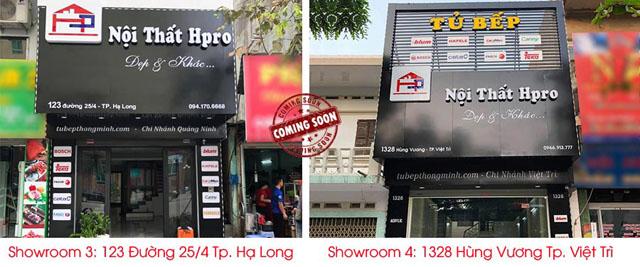 showroom-noi-that-nha-bep-2