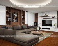 sofa-ban-tra-sbt43