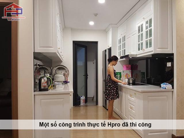 tu-bep-cho-khong-gian-hep-52