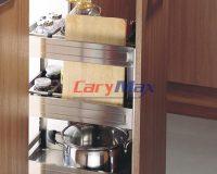 Địa chỉ cung cấp phụ kiện tủ bếp giá rẻ tại tphcm uy tín, chuyên nghiệp