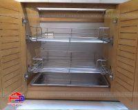 Hpro – đơn vị số 1 cung cấp phụ kiện tủ bếp rẻ tại thành phố Vinh