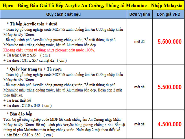 tu-bep-acrylic-tbac333-6