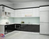 tu-bep-acrylic-tbac358-1